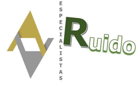 ..:: ARJONES ABOGADOS ::.. ABOGADOS ESPECIALISTAS EN RUIDOS
